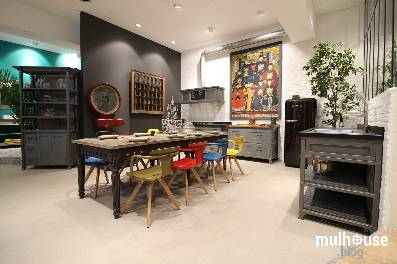 mondial meuble cuisine magasin de meuble ch teaulin quimper brest l espace. Black Bedroom Furniture Sets. Home Design Ideas