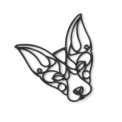 mulikka_fox_1