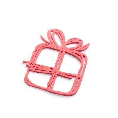 portacaliente regalo _1