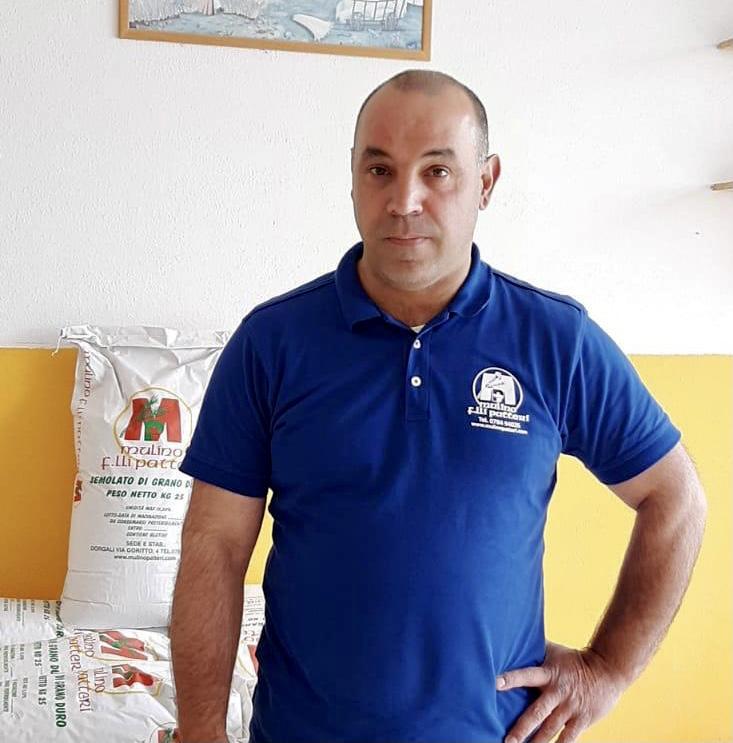 Lino Patteri