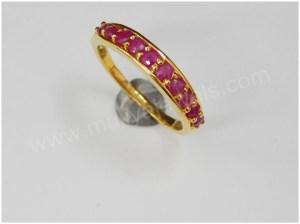 Ring MJ: 07565144503