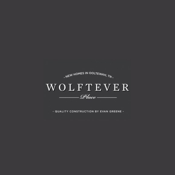 Wolftever Place