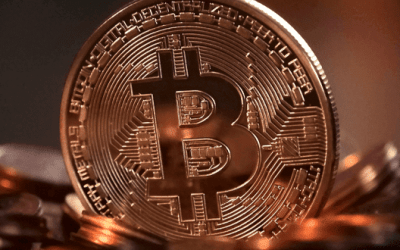 3 Ways to Accept Bitcoin Payments on Your Website
