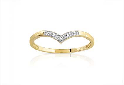 تفسير حلم لبس الخاتم الذهب في اليد اليسرى للمتزوجة