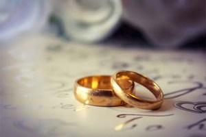 تفسير حلم الزواج للعزباء من شخص معروف 2019