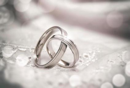 تفسير حلم الزواج للمتزوجة من رجل معروف 2019 موقع ملخص