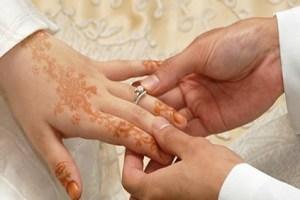 تفسير حلم طلب الزواج للعزباء من شخص معروف