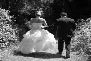 رموز تدل على الزواج من مطلق