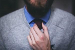 تفسير حلم شراء ملابس جديدة للرجل المتزوج