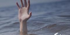 تفسير حلم الغرق في السيل