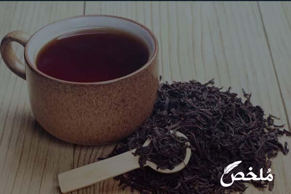 تفسير حلم ان الميت يطلب شاي