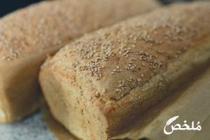 اعطاء الخبز في المنام للمتزوجة