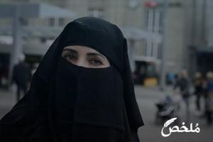 افضل بلد للهجرة للمسلمين