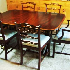 Custom Restaurant Tables And Chairs Crayola Wooden Table Chair Set Dining Room We Were Chosen By A