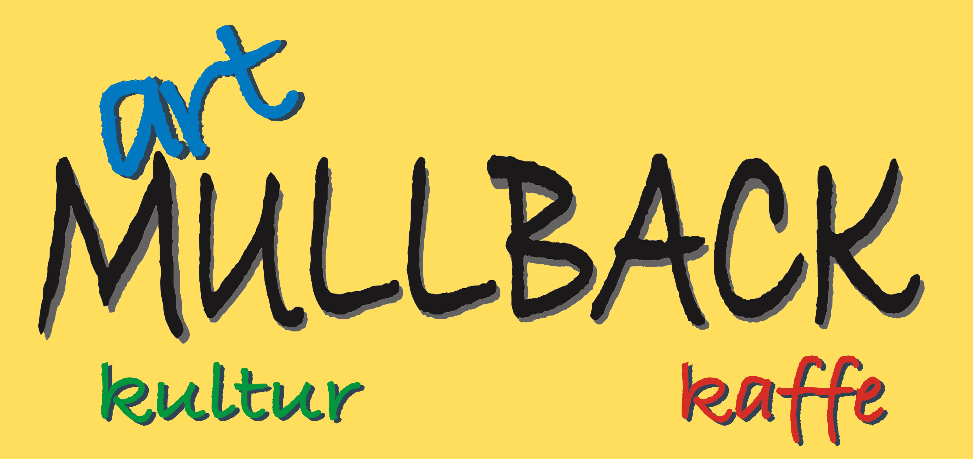 Art Mullback