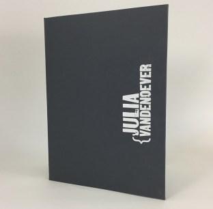 JV_Mullenberg-Designs_iPad-Case_01