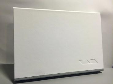 Mullenberg-Designs_iPad-Case-Mag-Flap_01