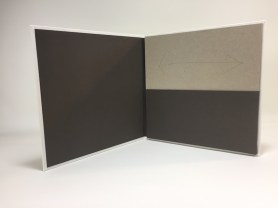Janelle-Bendycki_Print-Folio_Mullenberg-Designs_02