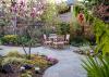 Courtyard_Oasis_1