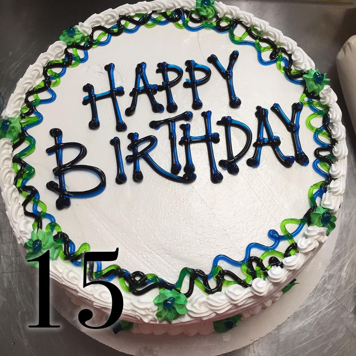cake15