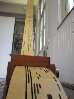 Orgelboekloop1