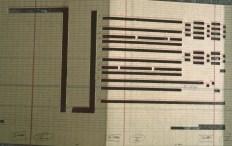 orgelboek