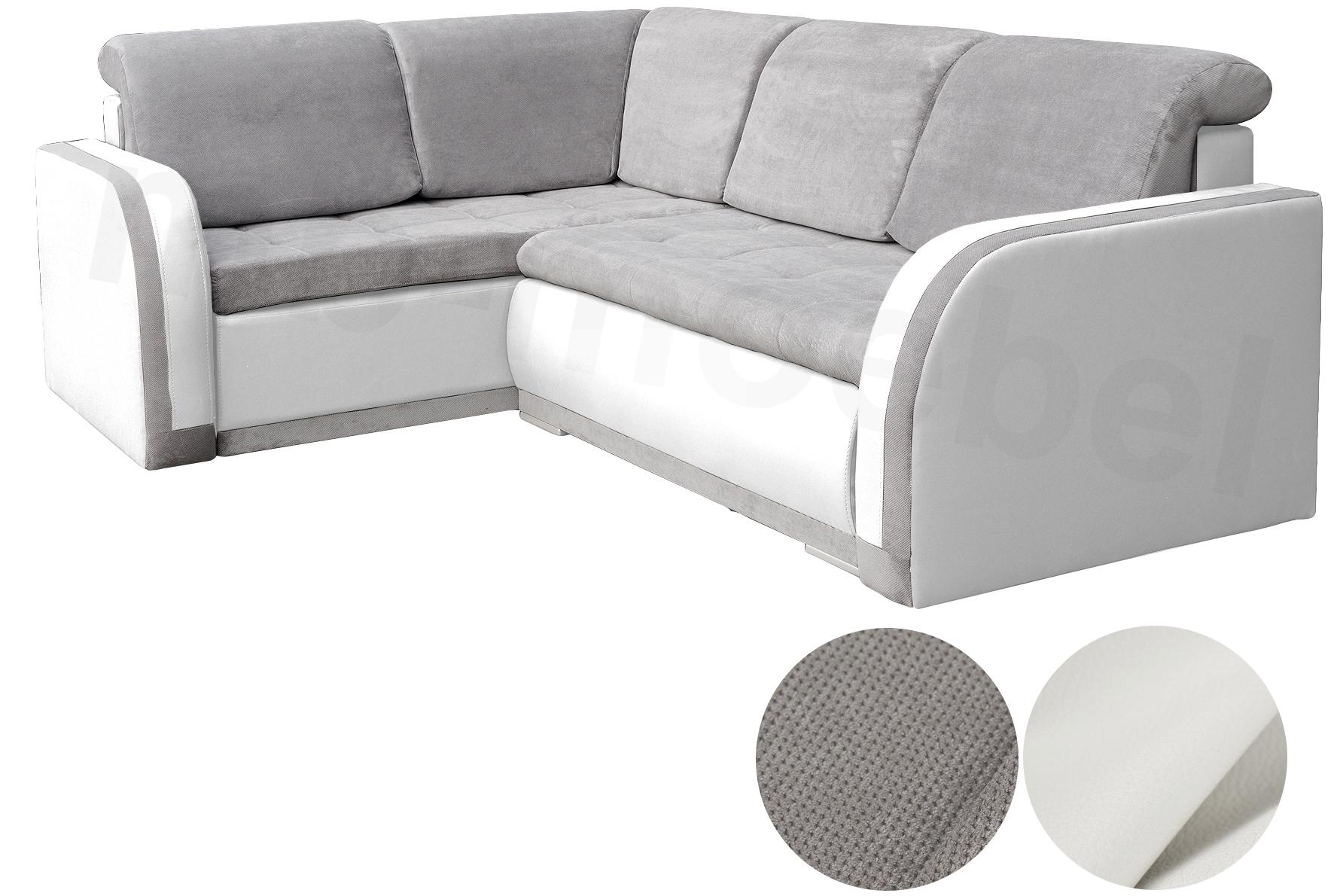 Kleine Couch Grau Eckcouch Grau