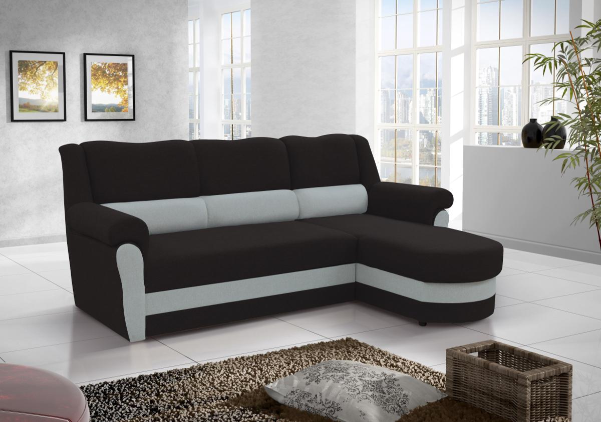 Verkaufen Sofa Mit Schlaffunktion Schlafsofa Couch 2 Sitzer Mit