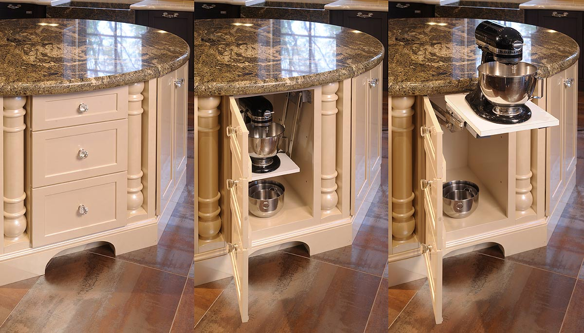 farmhouse style kitchen islands island on wheels mullet cabinet — elegant with dual round