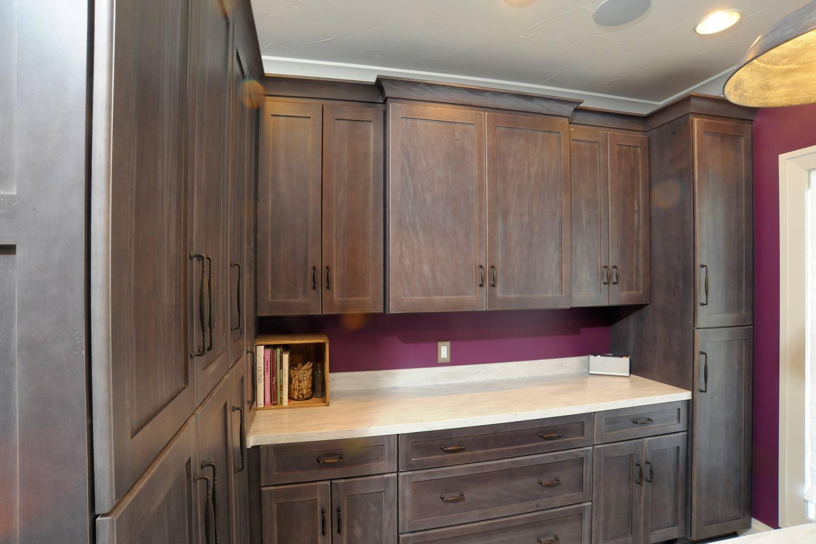 Mullet Cabinet  MultiPurpose Laundry Room