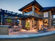 Award-Winning Home Design Tucson