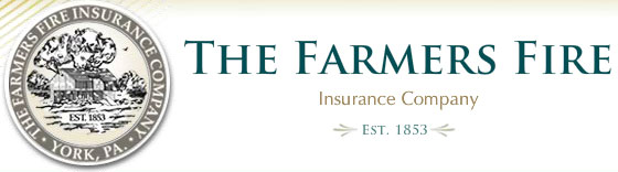 Farmers Auto Insurance >> Best Auto Insurance Rates In Pa Farmers Auto Insurance