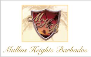 Mullins Heights Barbados Villas