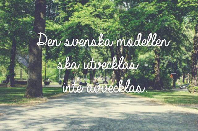 den_svenska_modellen