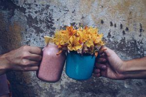 Mullum Herbals Cleanse