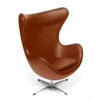 Arne Jacobsen Egg Chair, 1.037,00