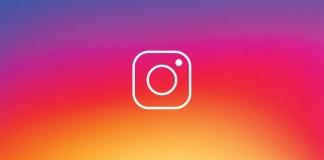 Programas para ganhar seguidores no Instagram