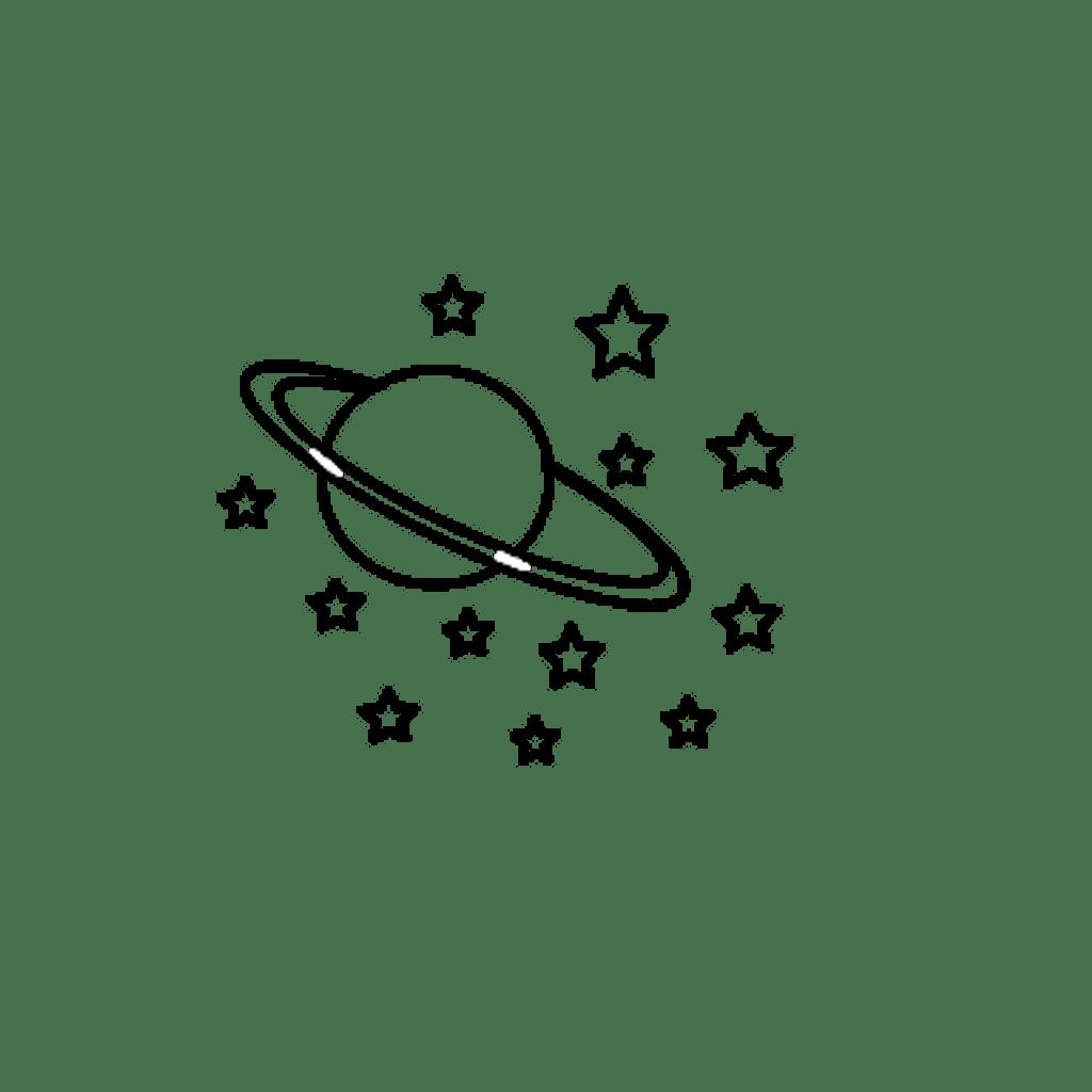 Universo Desenho