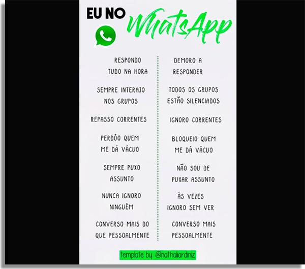 Brincadeiras Para Whatsapp Perguntas Escolha E Mandar Em Grupos Arte E Design Podcloud