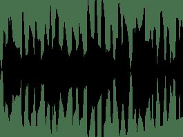 Efeitos de audio