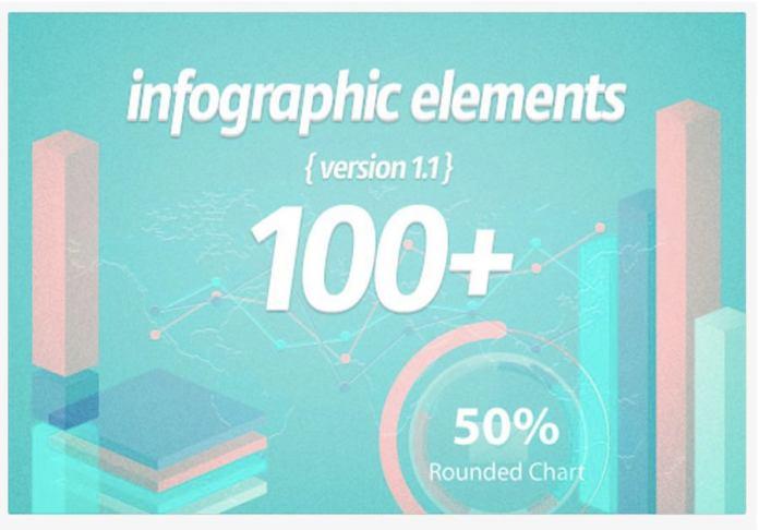 Blugraphic