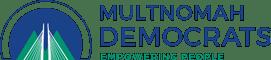 Democratic Party, Portland, OR