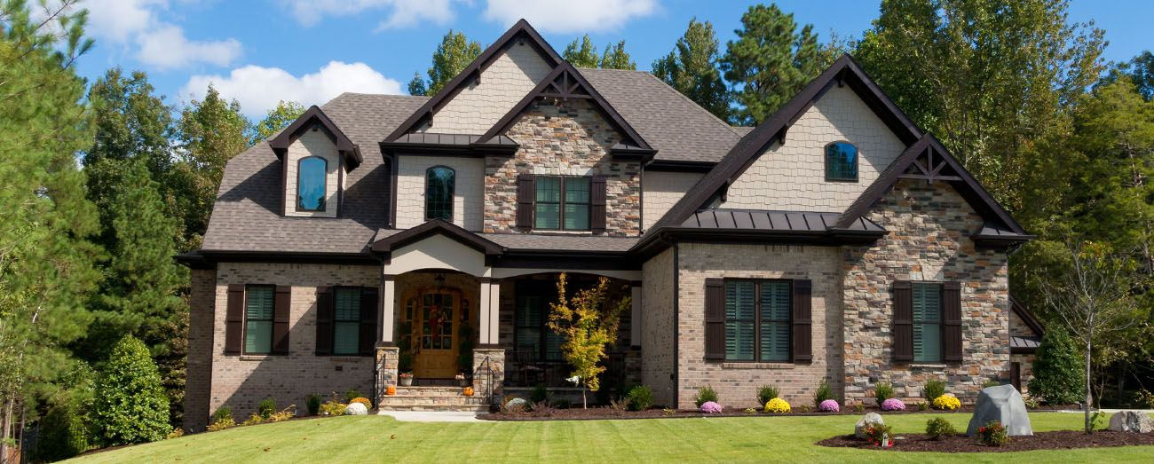 Assurance résidence de prestige