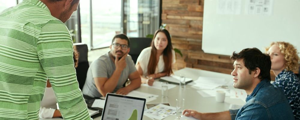 consultant web et assurance erreur et omission