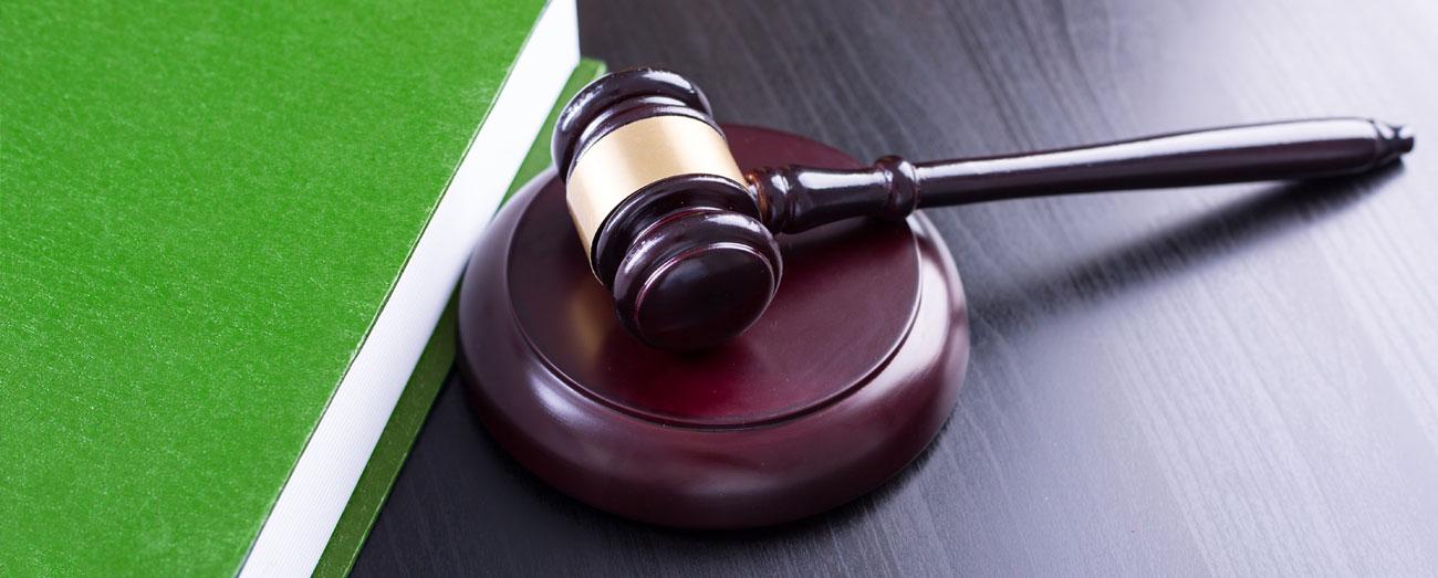 Assurance automobile commercial dossier criminel