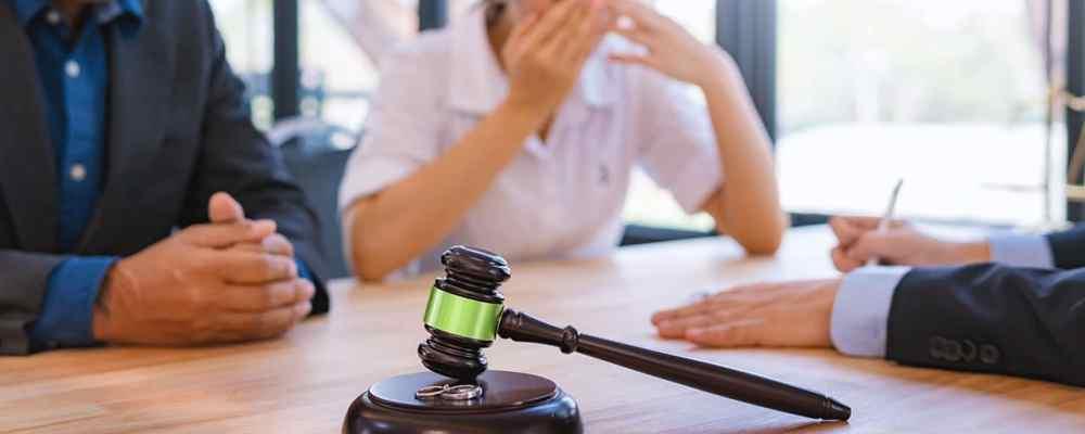 assurance juridique