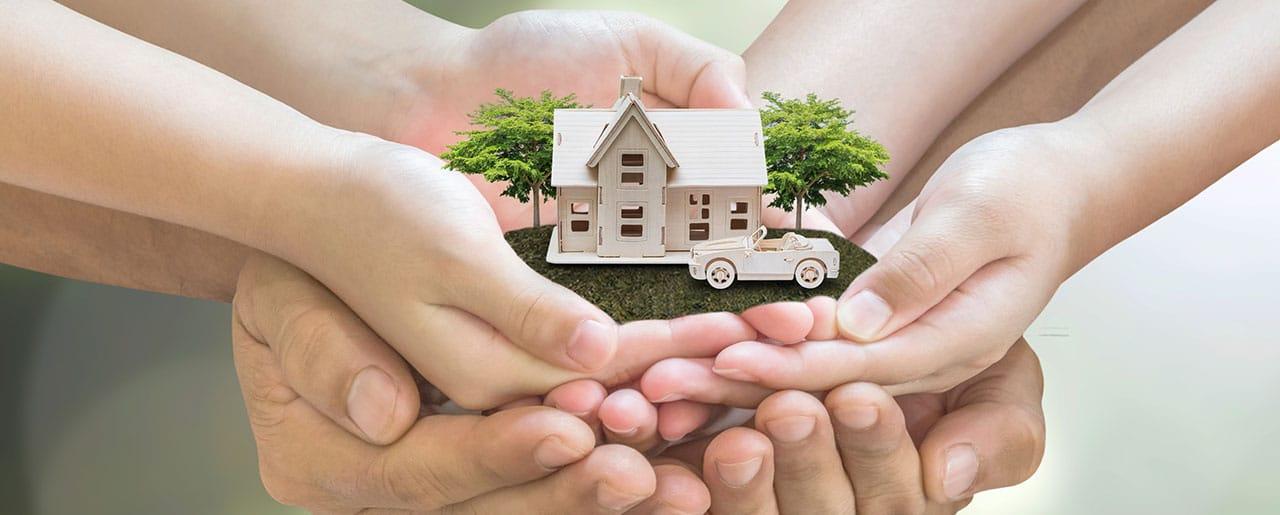 Rabais double contrat d'assurance