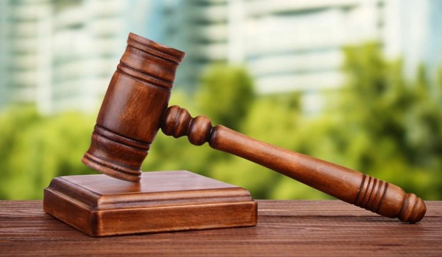 Assurance immeuble dossier criminel