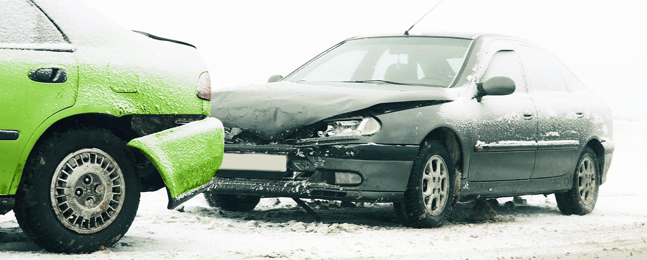 responsabilite accident voiture assurance