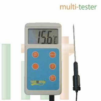Alat Digital Pocket Thermometer KL-9866